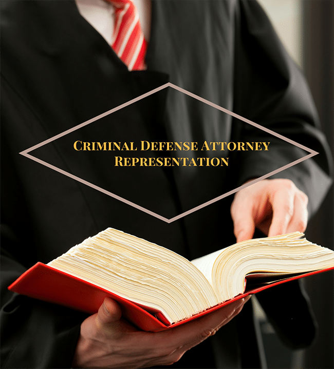 san diego criminal lawyer